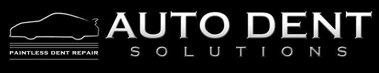 AutoDent_logo
